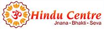 Hindu Centre (Singapore)